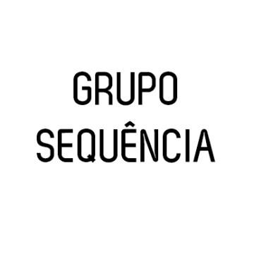 GrupoSequncia