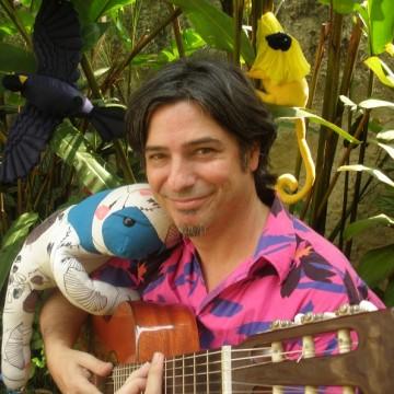 PauloBiraBrasileirinhosedit