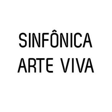 Sinfônica-Arte-Viva