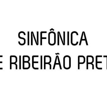 Sinfônica-de-Ribeirão-Preto