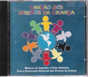 59-Cancao dos Direitos da Crianca – Movieplay - 1997