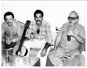 Paulinho-Nogueira-Toquinho-e-Vinicius-Ocasiao-da-cancao-Choro-chorado-para-Paulinho-Nogueira-(1975)
