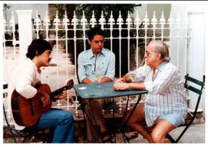 Preparacao-do-show-do-Canecao-(1977)2
