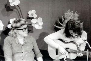 Toq.Vin.-França-1973