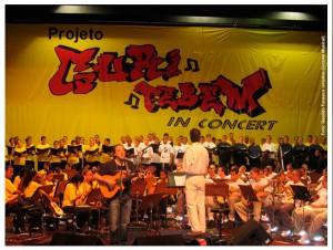 Toquinho-e-a-Orquestra-do-Projeto-Guri-(Memorial-da-América-Latina-–-São-Paulo-(2004)
